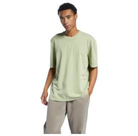 Reebok Ανδρική κοντομάνικη μπλούζα CL ND